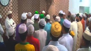 Video salaat o salaam (ya nabi & Mustafa Jane Rahmat) @ Hazrat Muhammad Mustafa & Masjid bangla MP3, 3GP, MP4, WEBM, AVI, FLV September 2018