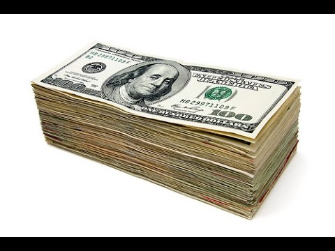Making Money With JVZOO Complete Steps For Beginners   How To Make Money With JVZoo As An Affiliate