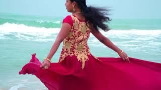 Choosi Chudangane Full Video Song by    Chalo Movie    PAVANI    AVINASH
