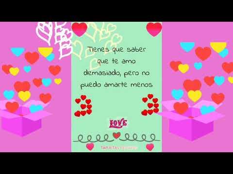 Frases de amor cortas - TOP 10 - FRASES CORTAS Y BONITAS DE AMOR.