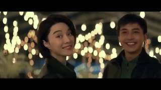 Nonton 2018 The Adventures New Release Chinese Movie | Andy Lay, Jean Reno Film Subtitle Indonesia Streaming Movie Download