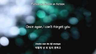 Video BEAST- Fiction lyrics [Eng. | Rom. | Han.] MP3, 3GP, MP4, WEBM, AVI, FLV Juli 2018