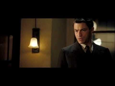 Hannibal Rising - Movie Trailer