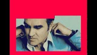 ggnzla KARAOKE 283, Morrissey - SPEEDWAY