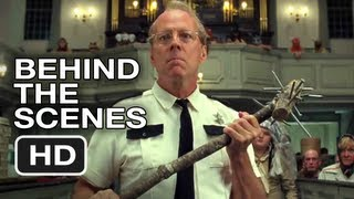 Nonton Moonrise Kingdom (2012) - Behind the Scenes - Wes Anderson Movie (2012) HD Film Subtitle Indonesia Streaming Movie Download