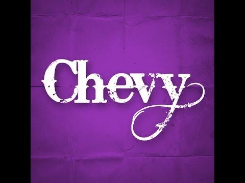 Chevy - Lilith (lyric video)