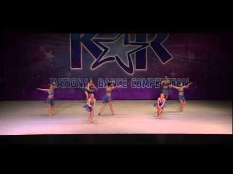 Video of the Week - INTERMEDIATE /// Lexington, KY