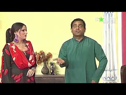 Video Best Of Gulfaam New Pakistani Stage Drama Full Comedy Funny Clip download in MP3, 3GP, MP4, WEBM, AVI, FLV January 2017