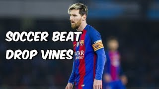 ► Hit like & subscribe if you enjoyed! Thank you for watching► Support me! ✓ Support on: https://twitter.com/Rehan_R19✓ Support on: https://www.instagram.com/rehan_r19/✓ Support on: https://www.instagram.com/soccerkingtv/Second Channel: RRComps0:00 - Violin Rap Instrumental 20120:07 - Blackbear - Califormula (Tarro Remix)0:13 - Jack Garratt - Surprise Yourself (Gryffin x Manila Killa Remix)0:21 - Aerochord - 4U0:28 - JP Cooper - September Song (JELLYFYSH Remix)0:35 - The Drop In The Club 2 by Niklas Gustavsson0:43 - Aerochord - Boundless0:51 - Eljay - Love So Fine (ft. Deverano)1:00 - Kieran Alleyne - Runnin' Low1:07 - Fransis Derelle - Fly (feat. Parker Pohill) [NCS Release]1:15 - FIFA World Cup 2014 Brazil Song - THE WORLD IS OURS (COCA-COLA)1:22 - Steve James - In My Head1:30 - dr dre - next episode (san holo remix)1:37 - Riot - Enigma1:45 - bvrnout x voviii - apache1:52 - Unknown Brain - MATAFAKA (feat. Marvin Divine) [NCS Release]2:01 - MUST DIE! - Imprint (feat. Tkay Maidza) [Command Q Remix]2:09 - Unkown Brain - Superhero2:17 - Logan Paul - Help Me Help You (Garabatto Trap Remix)2:25 - machineheart stonecold bkaye remix 2:32 - KSHMR & Marnik - Bazaar (Magnace Remix)2:39 - Unknown Brain - MATAFAKA2:47 - Ewn - Start That Fire2:56 - Vicetone - Heartbeat (DMNDZ Remix)3:04 - Drake - Find Your Love (Tim Gunter Remix)3:10 - Razihel & Aero Chord - Titans3:17 - Anikdote - Turn It Up [NCS Release]3:25 - vicetone & tony igy - astronomia 2014 (extended mix) 3:32 - Ewn - Start That Fire3:39 - Sia - Cheap Thrills (Sehk Remix)3:46 - Alvaro & Joey Dale - Ready For Action (Original Mix)3:59 - Razihel & Aero Chord - Titans