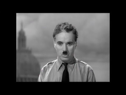 chaplin bbw personals Charlie chaplin and louise brooks the icons of the silent-film era had a torrid two-month affair in 1925,.