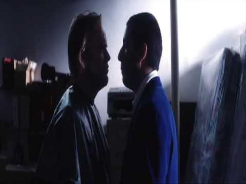Punch Drunk Love in 90 seconds