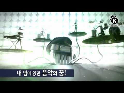 Video of 케이노트온라인