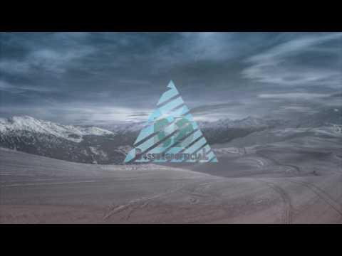 MO - Final Song ( B4SSdrop Remix)