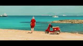 Formentera Spain  city photo : TRAVEL MOVIE • Europe - FORMENTERA - Spain (FULL HD)