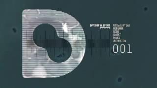 Download Lagu Monuman - Rise Mp3