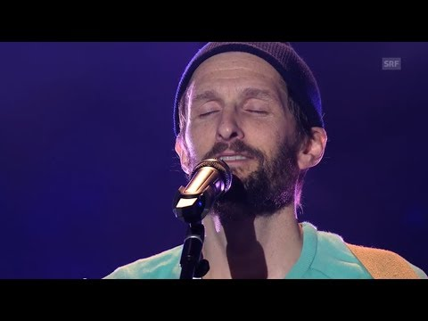 Video Shem Thomas - Father And Son - Blind Audition - The Voice of Switzerland 2014 download in MP3, 3GP, MP4, WEBM, AVI, FLV February 2017