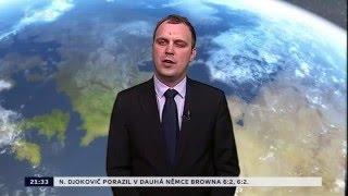 Polský mediální zákon
