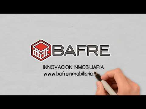 Bafre lanza una App que indica a los propietarios de una vivienda el número de posibles compradores
