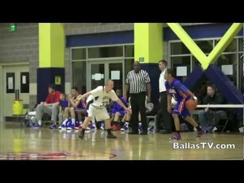 Jaylen Brantley Junior Season Basketball  Highlights – Syracuse, Notre Dame