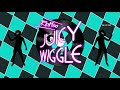 REDFOO – Juicy Wiggle