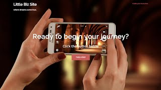 How To Make A Website With WordPress Step By Step 2015