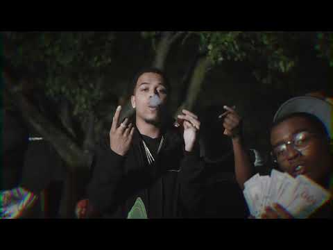 """Yayo ft. Blizz """"Fakin"""" (Official Video)"""