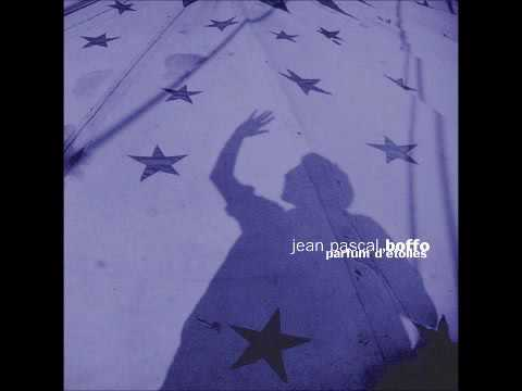 Jean Pascal Boffo - Invizible