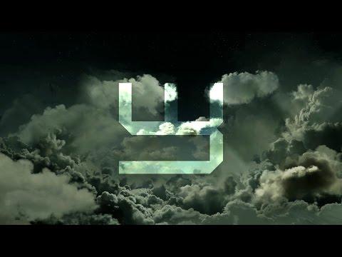 Thumbnail for video J7NqPEBLbII