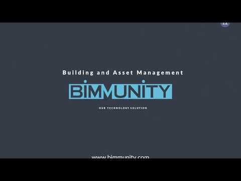 BIMMUNITY Overview