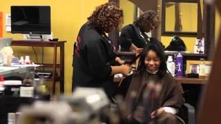 Beltsville (MD) United States  city photos : Top Hairstylist Beltsville, Best Twist Styles Laurel, Weaves Greenbelt, Braids, Salon HAIR MARQUI