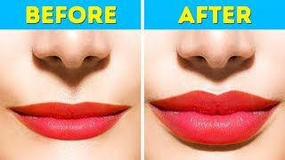 Video THE POWER OF MAKEUP || 30 MAKEUP HACKS THAT WORK MAGIC MP3, 3GP, MP4, WEBM, AVI, FLV Juni 2019