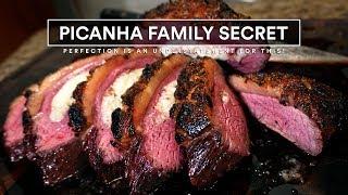 Video Grilled PICANHA for Special Holidays - Family Secret! MP3, 3GP, MP4, WEBM, AVI, FLV November 2018
