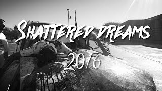 Littlefield (TX) United States  City new picture : Littlefield High School's Shattered Dreams 2016!