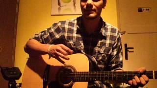 Video David Kalužík - Nedospělí příliš rychle