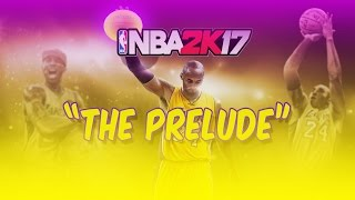 NBA 2K17 Prelude Gameplay ★ NBA 2K17 ★ NBA2k17 ★ NBA 2K17 MyCareer Gameplay ►NBA 2K17 PRELUDE GAMEPLAY @Juwaniie ►Can I Get 100 Likes For This Video? ► Subsc...