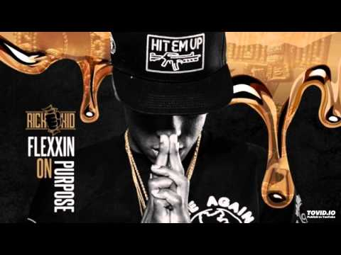03. Rich The Kid - That Bag (Flexin On Purpose)
