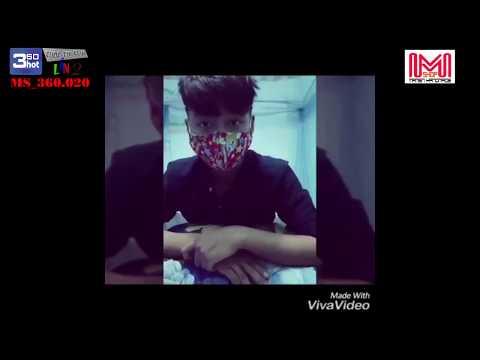 Cuộc thi clip 360hot lần 2 - Bài dự thi số 20 - Trần Văn Nghĩa