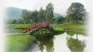 Kuala Kangsar Malaysia  city pictures gallery : TAIPING & KUALA KANGSAR - MALAYSIA