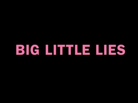 Big Little Lies | Detrás de Cámaras Episodio #2