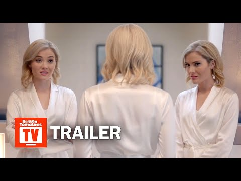 The Gifted S02E12 Trailer | 'hoMe' | Rotten Tomatoes TV