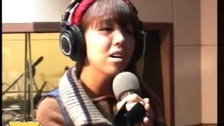 Video [LIVE] Baek Ah Yeon - Daddy Long Legs MP3, 3GP, MP4, WEBM, AVI, FLV Maret 2018