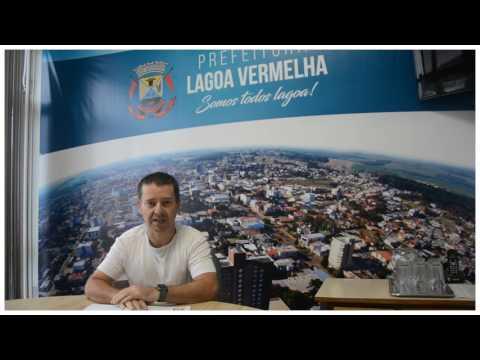 Alistamento | Junta Militar | Prefeitura Municipal da Lagoa Vermelha