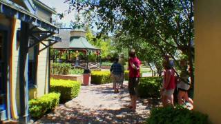 Hunter Valley Australia  city pictures gallery : Hunter Valley Garden Village, Australia