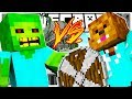 WALKING DEAD MOD SHOWCASE (WEAPON+ MOD, UNDEAD MOD, MEDIC MOD) - MINECRAFT CLUB MOD w/ Tewtiy #3