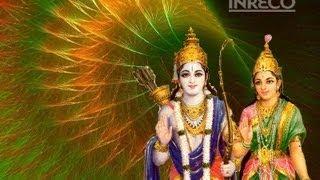 Chakkani Raaja - D.K. Pattamal (Live) Vol-1