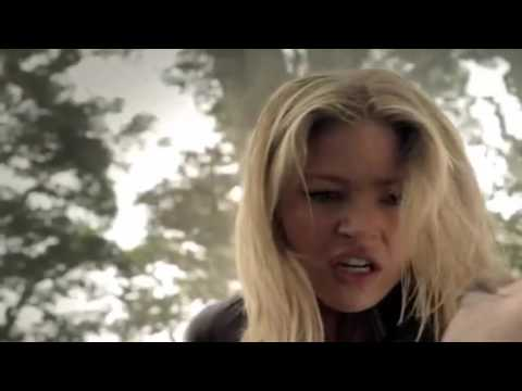 Legend of the Seeker S02E12 Hunger