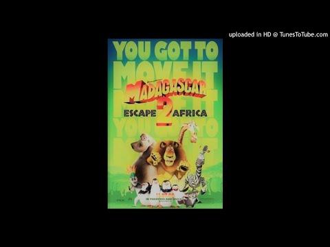 Video Madagascar: Escape 2 Africa - Choosing Air Penguin / Deploy Flaps - James Dooley & Geoff Zanelli download in MP3, 3GP, MP4, WEBM, AVI, FLV January 2017