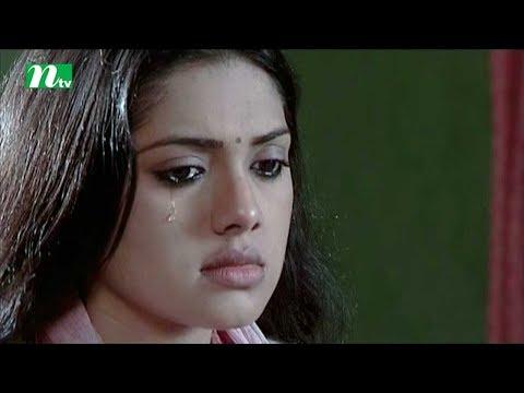 Bangla Natok Sobuj Nokkhotro I Episode 57 I Nusrat Imroz Tisha, Chanchal Chowdhury, Mir Sabbir