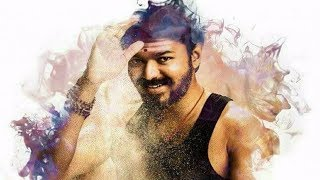 Mersal Official Announcement  AUDIO/TEASER Launch Date  3rd Look PosterMersal Release Plans , Mersal official teaser, mersal audio, vijay