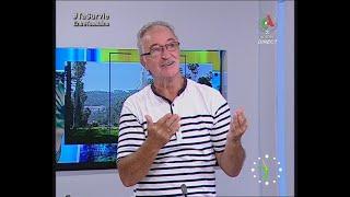 Bonjour d'Algérie - Émission du 25 septembre 2020